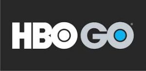 HBO GO badge for Agent Cody Banks - Spy Movies for Kids
